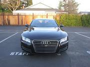 audi a7 Audi A7 Premium Plus quattro